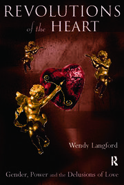 Revolutions of the Heart - 1st Edition book cover