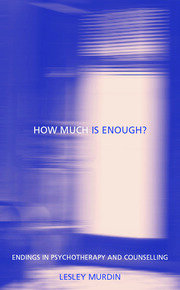 How Much Is Enough? - 1st Edition book cover