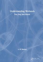 Understanding Wetlands: Fen, Bog and Marsh