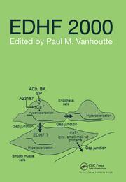 Edhf 2000