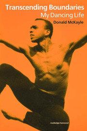 Transcending Boundaries - 1st Edition book cover
