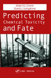 Predicting Chemical Toxicity and Fate