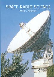 Space Radio Science