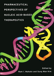 Pharmaceutical Perspectives of Nucleic Acid-Based Therapy