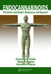 Endocannabinoids: The Brain and Body's Marijuana and Beyond
