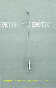 Design and Emotion