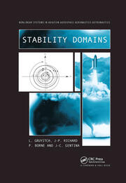 Stability Domains