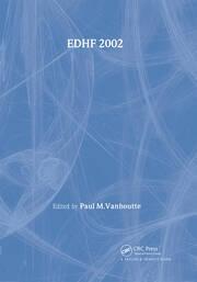 Edhf 2002
