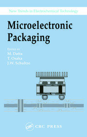 Microelectronic Packaging
