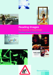 Reading Images - 2nd Edition book cover