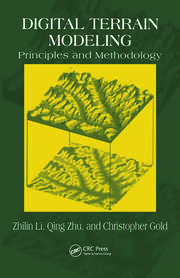 Digital Terrain Modeling: Principles and Methodology