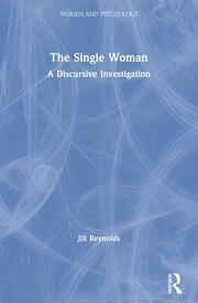 Women view single Single women