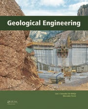 Geological Engineering