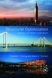 Structural Optimization: Dynamic and Seismic Applications