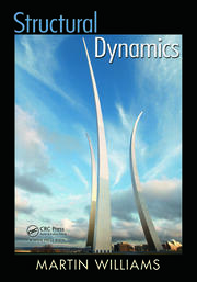 Structural Dynamics - 1st Edition book cover