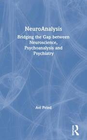 NeuroAnalysis - 1st Edition book cover