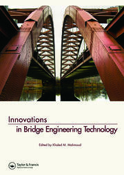 Innovations in Bridge Engineering Technology: Selected Papers, 3rd NYC Bridge Conf., 27-28 August 2007, New York, USA