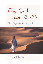 On Soul and Earth - 1st Edition book cover