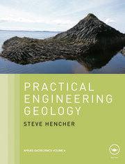 Practical Engineering Geology