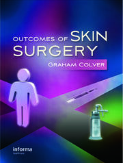 Outcomes of Skin Surgery: A Concise Visual Aid