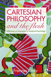 Cartesian Philosophy and the Flesh - 1st Edition book cover