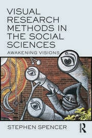 Visual Research Methods in the Social Sciences - 1st Edition book cover