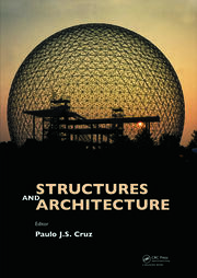 Structures & Architecture