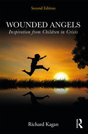 Wounded Angels - 2nd Edition book cover