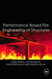 The Design And Layout Of Fire Sprinkler Systems 2nd Edition Mark