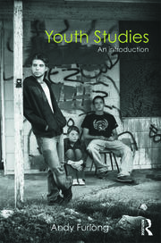 Youth Studies : An Introduction - 1st Edition book cover
