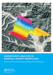 Uncertainty Analysis in Rainfall-Runoff Modelling - Application of Machine Learning Techniques: UNESCO-IHE PhD Thesis