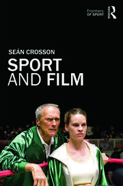 Sport and Film - 1st Edition book cover
