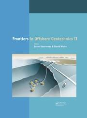 Frontiers in Offshore Geotechnics II