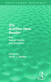 The Achilles Heel Reader (Routledge Revivals) - 1st Edition book cover