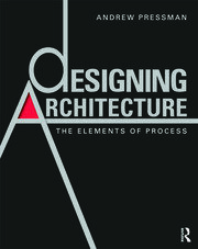 Designing Architecture - 1st Edition book cover