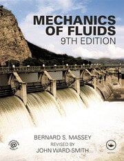 Mechanics of Fluids