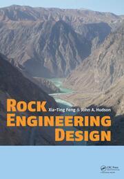 Rock Engineering Design