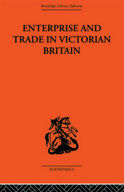 Victorian internet essay