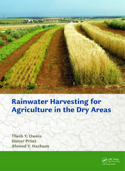 Rainwater Harvesting for Agriculture in the Dry Areas