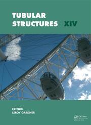Tubular Structures XIV