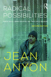 Radical Possibilities - 2nd Edition book cover