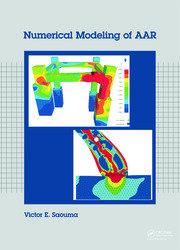 Numerical Modeling of AAR
