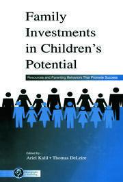 Realgem investments for children privinvest shipbuilding investments llc