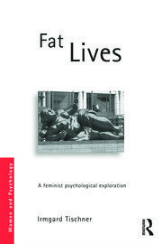 Fat Lives - 1st Edition book cover