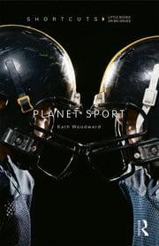 Planet Sport