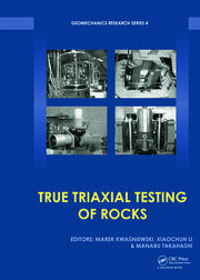 True Triaxial Testing of Rocks