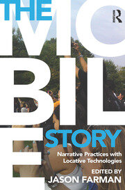 The Mobile Story - 1st Edition book cover