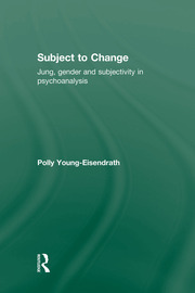 Subject to Change - 1st Edition book cover