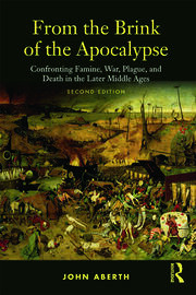 From the Brink of the Apocalypse - 2nd Edition book cover