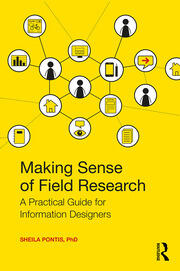 Making Sense of Field Research - 1st Edition book cover